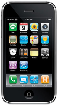 buy user guide for iphone 3g in russian and download rh plati com user manual iphone 3gs iPhone 8 Plus User Guide