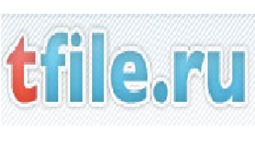 tfile me forum viewtopic