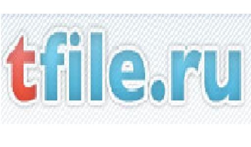 Buy Продам TFILE.RU аккаунт можно скачать 363 Gb (up 111Gb) and download