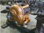 Руководство по ремонту ГМП У35615