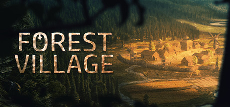 Life is Feudal: Forest Village (Steam Gift/RU CIS)