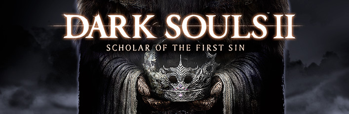 zDARK SOULS II: Bundle (Steam Gift/RU CIS) + подарок