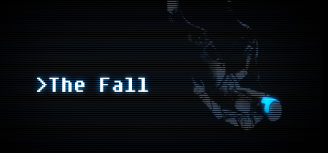 The Fall (Steam Gift/Region Free)