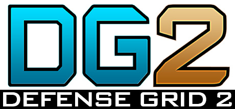 DG2: Defense Grid 2 (Steam Gift/RU CIS)