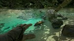 ARK: Survival Evolved (Steam Gift/RU CIS)