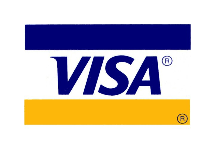 VISA VIRTUAL 7 USD (RUS Bank) .Garantiya.Vypiska.Bonusy