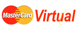 MASTERCARD VIRTUAL 5 USD (RUS Bank).Гарантия.Выписка.