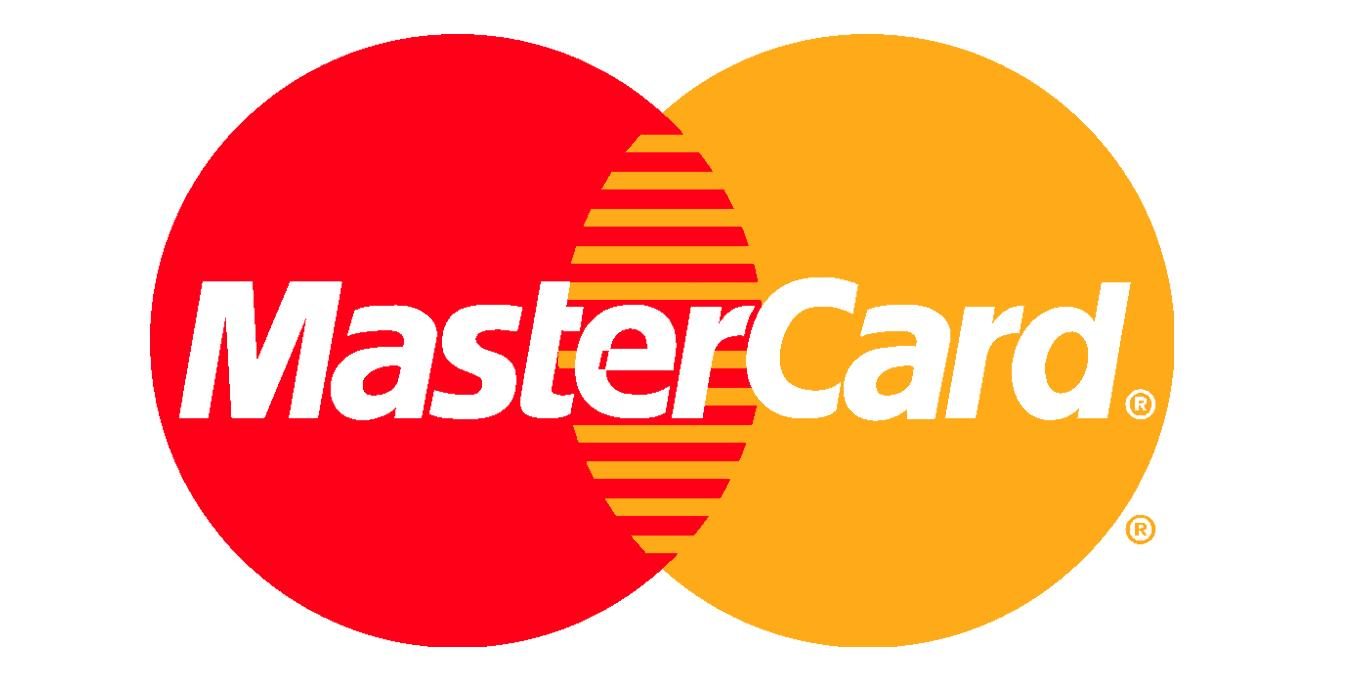 MASTERCARD VIRTUAL 7 USD (RUS Bank).Гарантия.Выписка.