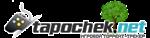 Аккаунт на Tapochek.net (тапочки) можно скачать 1.3 ТБ