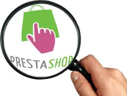 Assembling modules wire payments for PrestaShop