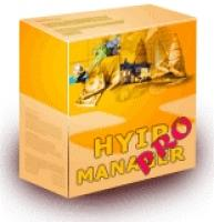 HYIP Manager pro 2 + 10 templates