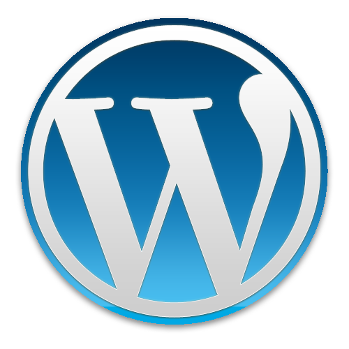 Domains database CMS WordPress: *.COM /wp-login.php