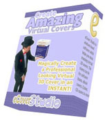 Create Virtual Covers
