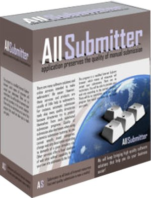 Base directory (5827) for Allsubmitter 4.7 June 2010