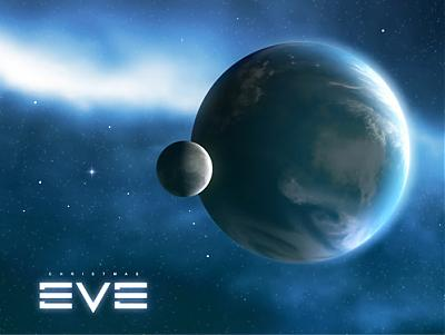 EVE-ONLINE key guest for 14 days