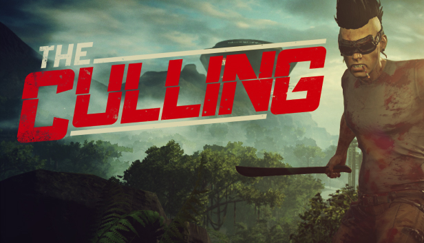 The Culling (Steam Gift / RU+CIS)