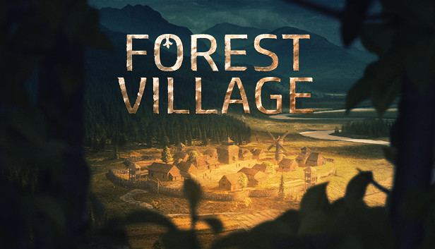 Life is Feudal: Forest Village (Steam Gift / RU+CIS)