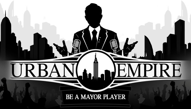 Urban Empire (Steam Gift / RU+CIS)