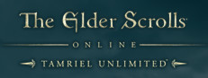 Elder Scrolls Online Tamriel Unlim (Steam Gift) RU+CIS