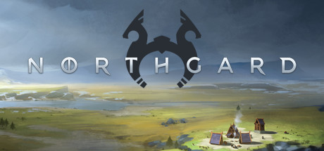 Northgard (Steam Gift / RU+CIS)