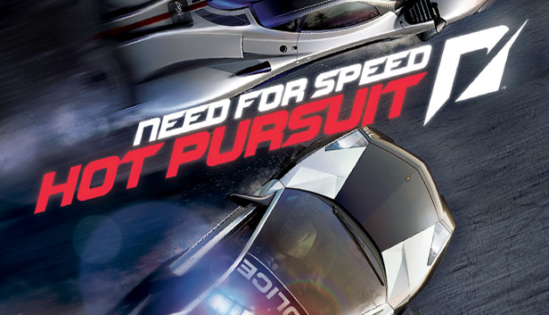 Need For Speed: Hot Pursuit (Steam Gift / RU+CIS)