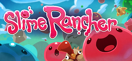 Slime Rancher (Steam Gift / RU+CIS)