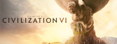 Sid Meier´s Civilization VI (Steam Gift / RU+CIS)
