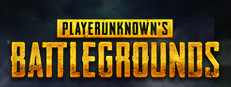 PLAYERUNKNOWN´S BATTLEGROUNDS (Steam Gift / RU+CIS)