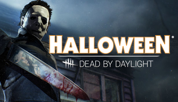 Dead by Daylight DLC HALLOWEEN Chapter /Steam Gift - RU