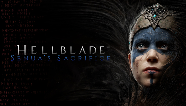 Hellblade: Senua´s Sacrifice (Steam Gift / Russia only)