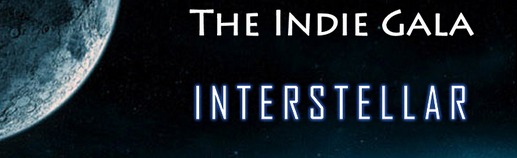 Indie Gala Interstellar BUNDLE full (9 steam + 1)