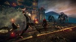 Картинка WITCHER 2 ASSASSINS OF KINGS ENHANCED EDITION [GOG] title=