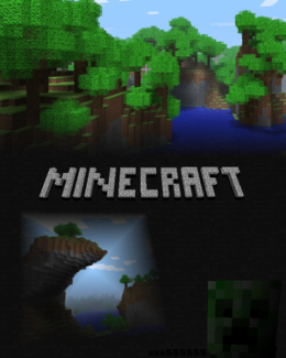 MINECRAFT | KEY TO PLAY | DISCOUNTS | REGION FREE