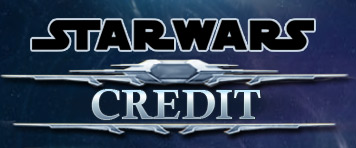SWTOR  CREDITS  (Tomb of Freedon Nadd)  (Republic)-300k