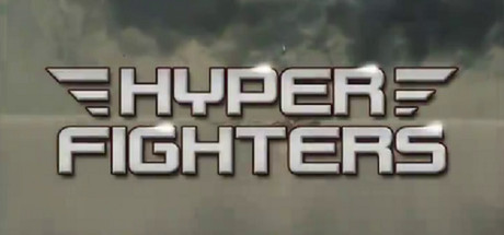 Hyper Fighters (Steam Key Region Free / RoW) + PROMO