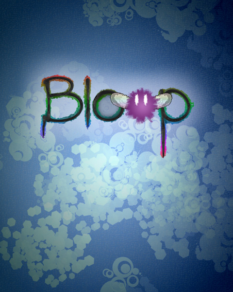 Bloop (Steam Key RoW / Region Free) + PROMOTIONS