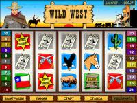 Скачать исходники flash шапка казино www 888casino com
