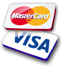 10 $ MASTERCARD Virtual (RUS Bank) + Extract