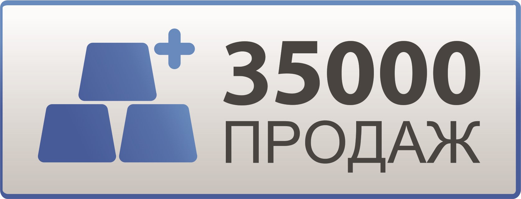 70 - 99000 RUB VISA VIRTUAL (RUS BANK) statement balanc