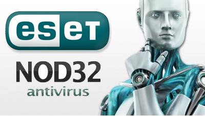 مفاتيح NOD 32 - Smart/Internet/Antivirus 2019-4-4 حتي 2021