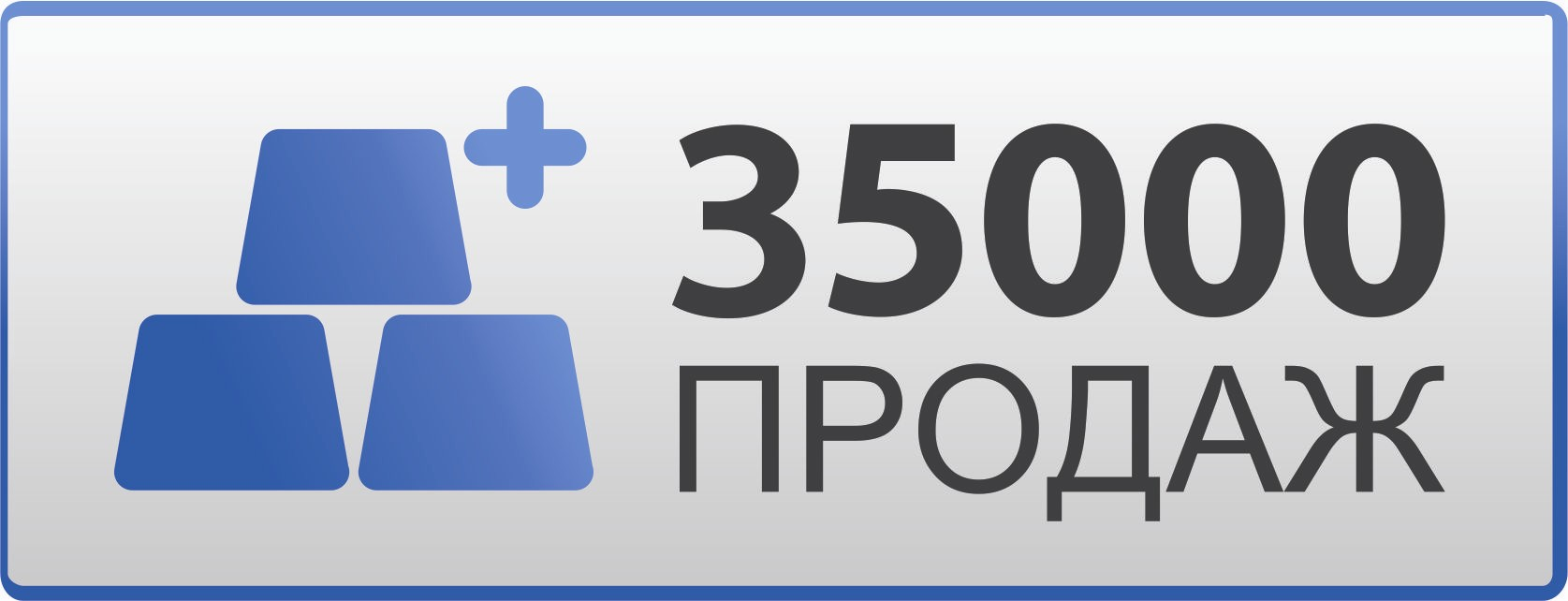 iTunes Gift Card (Russia) 7500 rubles + Gift