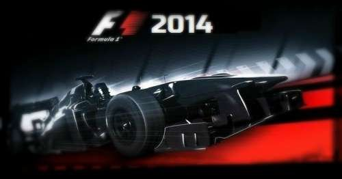 FORMULA F1 2014 + Gift (Steam Gift / RU + CIS)
