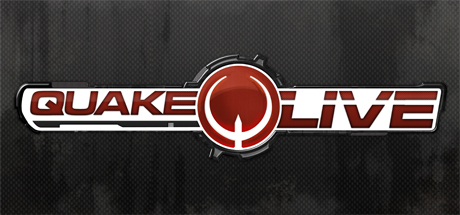 Quake Live™  ( Steam Gift / RU + CIS )