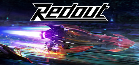 Redout + ПОДАРОК ( Steam Gift / RU + CIS )