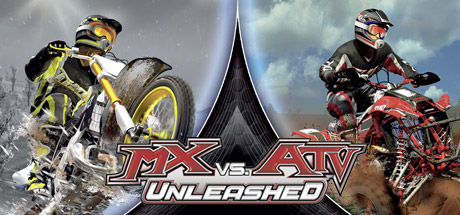 MX vs. ATV Unleashed ( Steam Gift / RU + / RU + CIS )