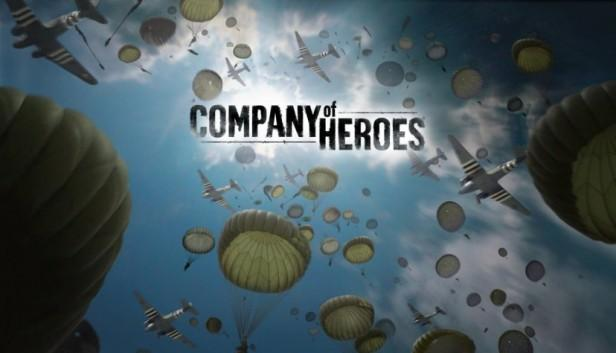 Company of Heroes Complete Pack (Steam Gift / RU + CIS)