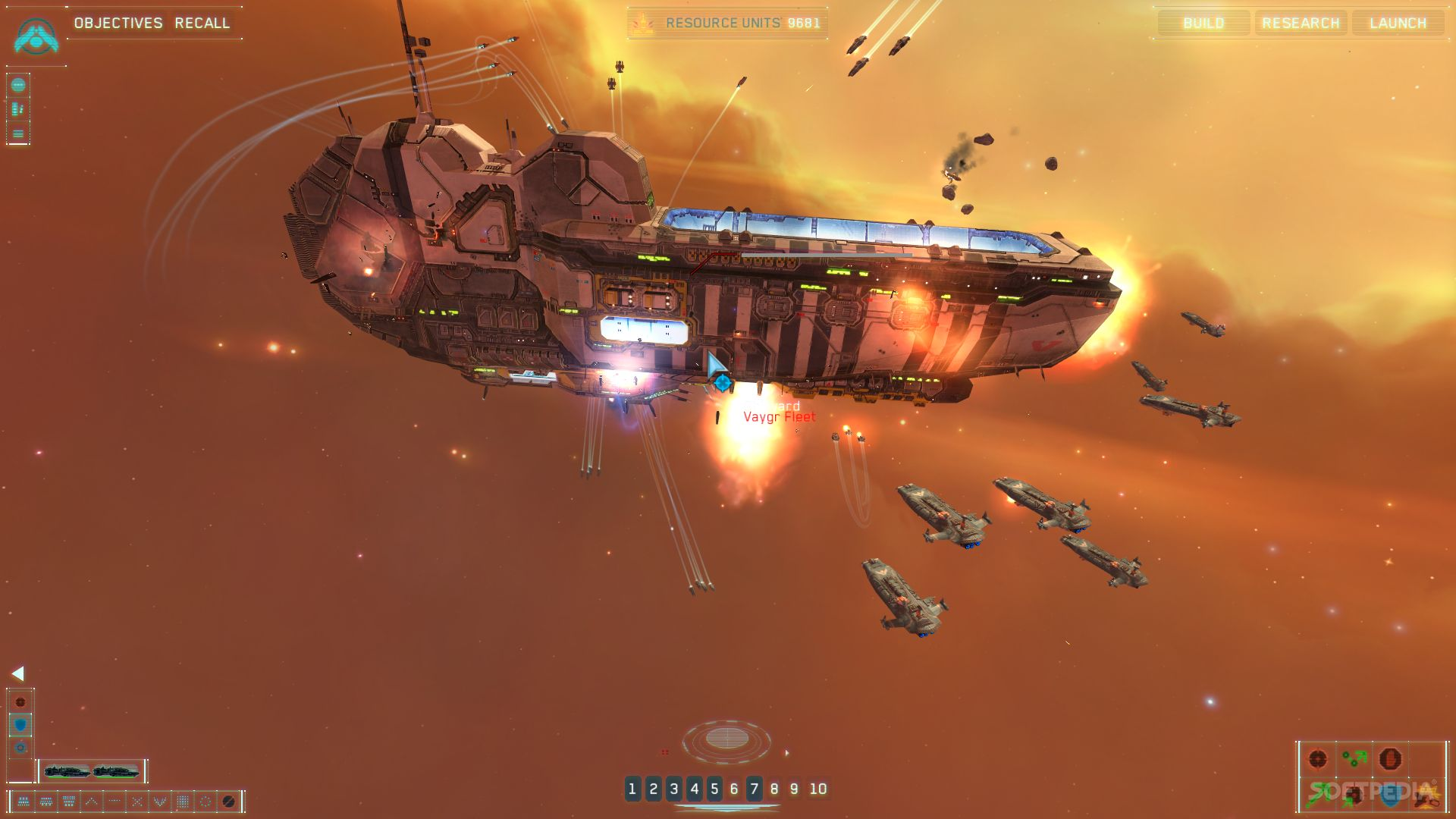 Homeworld remastered collection download free gog pc games.