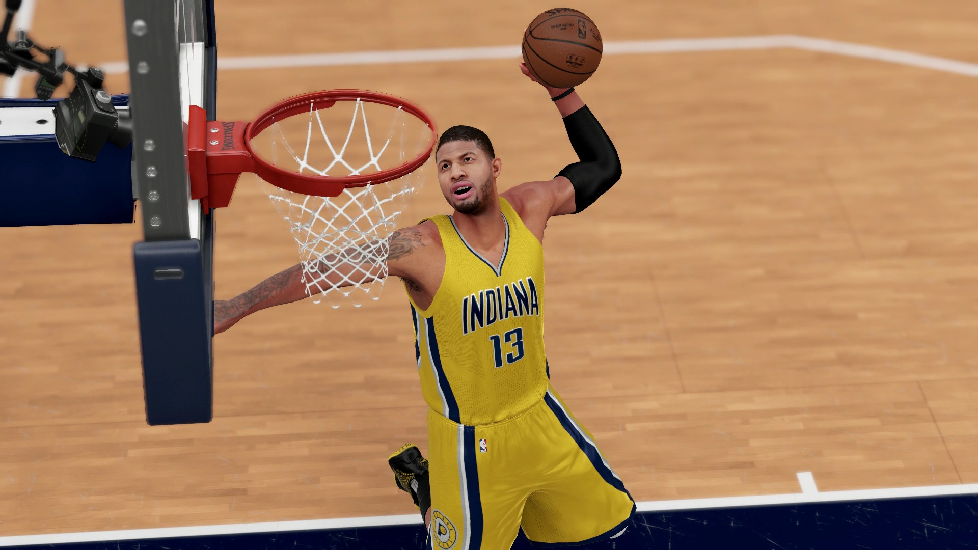 NBA 2K17 + Подарок ( Steam Gift / RU + CIS )