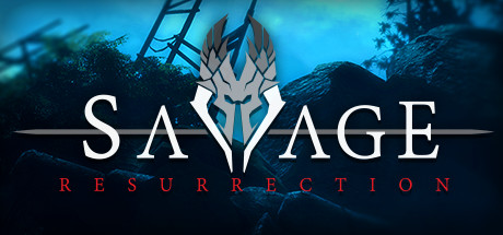 Savage: Resurection - Digital Deluxe (Gift / RU + CIS )