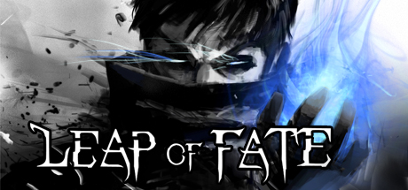 Leap of Fate (Steam Gift/RU+CIS)